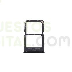 Bandeja Sim / Micro SD Para Huawei Mate 30 Lite