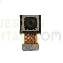 N333 Camara Trasera Para Huawei Mate 30 Lite