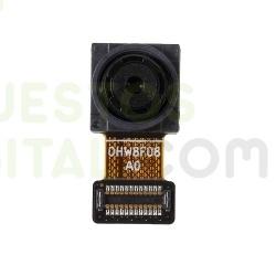 N333 Camara Frontal Para Huawei Mate 30 Lite