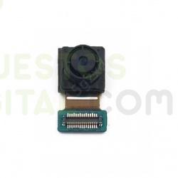 N335 Camara Frontal Para SAMSUNG GALAXY NOTE 10 LITE / N770F