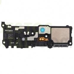 Modulo de Altavoz Buzzer Para SAMSUNG GALAXY NOTE 10 Plus / N975F