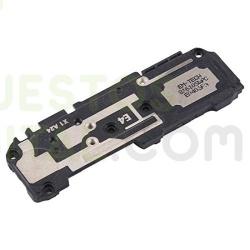 Modulo de Altavoz Buzzer Para Samsung Galaxy S20 / G980