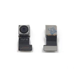 Camara Trasera Para IPHONE 5S