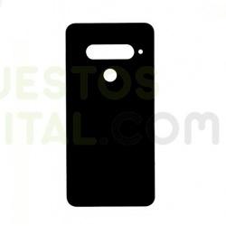 Tapa Trasera Para LG G8S ThinQ / LG G8S