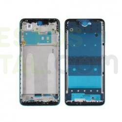 Chasis Frontal / Carcasa Delantera Para Xiaomi Redmi Note 9S / Note 9 Pro