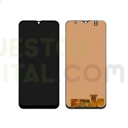 Pantalla Completa Compatible TFT Para Samsung Galaxy A30S / A307