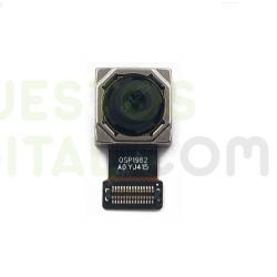 N66 Camara Trasera Para Xiaomi Redmi Note 9