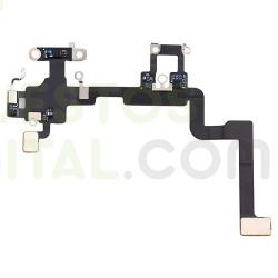 Flex De Antena WIFI Para iPhone 11