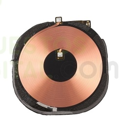 Flex De Antena NFC / Carga Inalambrica Para IPhone 11