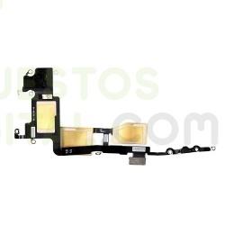 Flex De Antena WIFI Para iPhone 11 Pro