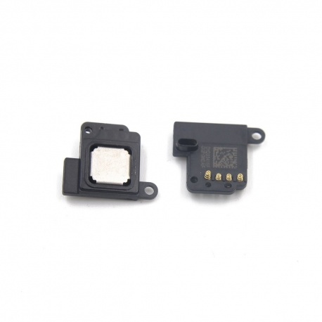 Altavoz Auricular iPhone 5S / iPhone SE / iPhone 5SE
