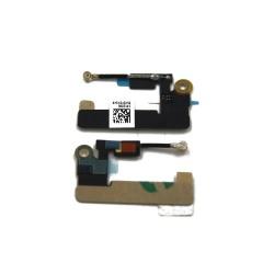 Flex De Antena Para IPHONE 5S