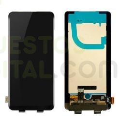 Pantalla Completa Para OnePlus 7 PRO / One Plus 7 PRO / 1+7 PRO