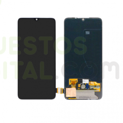 N25.2 Pantalla Completa SIN MARCO Para Xiaomi Mi9 lite / Mi 9 lite
