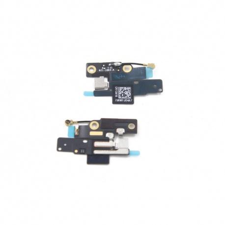 Flex Wifi Para IPHONE 5C