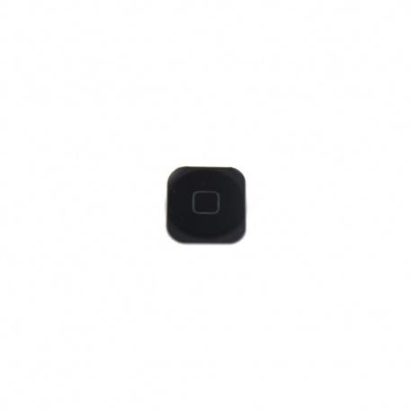 Boton Home Para IPHONE 5C