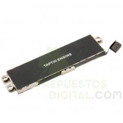 Vibrador para iPhone 8G Plus / iPhone 8 Plus