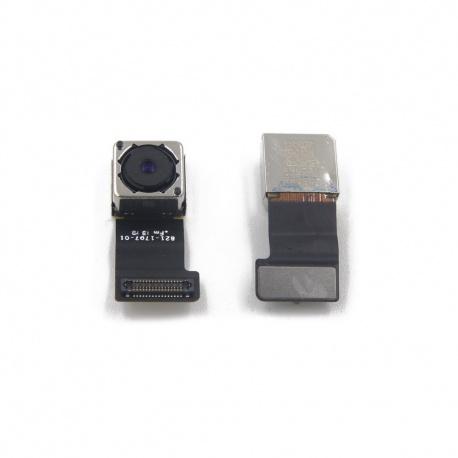 Camara Trasera Para IPHONE 5C