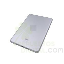 Chasis / Carcasa / Marco / Tapa Trasera Para APPLE IPAD 2 CDMA / A1397 / IPAD 2 GSM / A1397