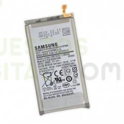 Bateria Nueva Original Con Pegatina Para Samsung Galaxy S10 / G970