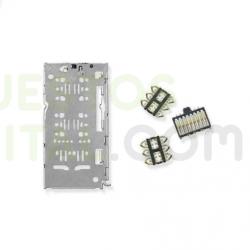 Lector Sim Para Samsung Galaxy A50 / A505 / A70 / A705