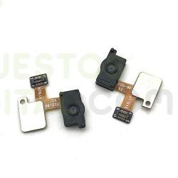 N55 Flex Lector / Sensor De Huellas Para Xiaomi Mi 9 / Mi9