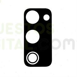 Lente de Camara Para Samsung Galaxy S20 FE / G780