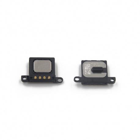 Altavoz Auricular Para iPhone 6G