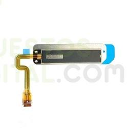 Flex Altavoz Auricular Para LG G8 ThinQ