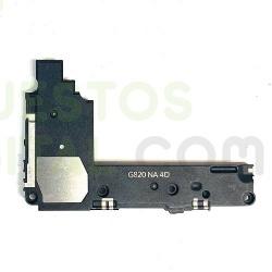 Modulo De Altavoz Buzzer Para LG G8 ThinQ