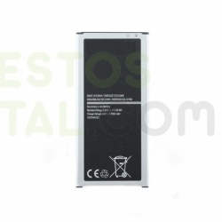 EB-BJ510CBE-bateria j5-2016-j510