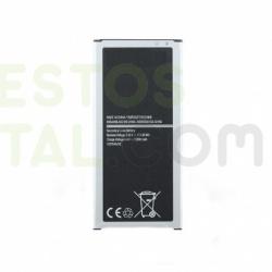 EB-BJ510CBE-Samsung j5-2016-j510电池