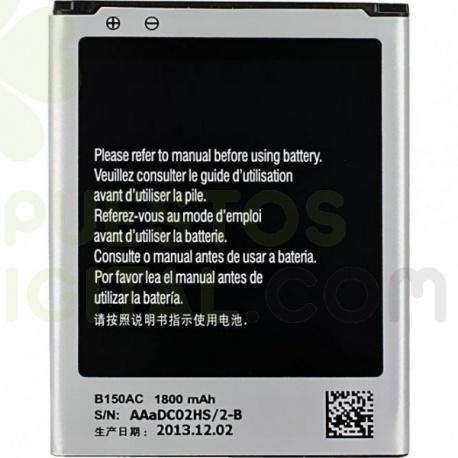 samsung-b150ae-1750-mah-i8260-i8262-galaxy-core-core-duos电池