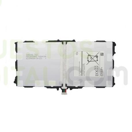 Bateria Samsung Galaxy Note 10.1 P600 P605 T8220E 8220mAh 3.8v