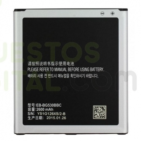 bateria-original-samsung-g530-galaxy-grand-prime-j500-galaxy-j5