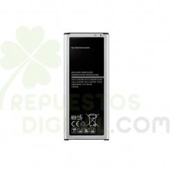 Bateria Samsung Note 4 Eb-bn910bb