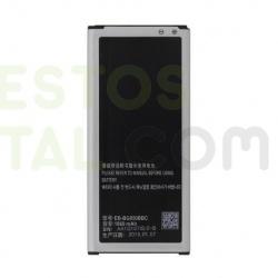 bateria-para-samsung-galaxy-alpha-sm-g850f-eb-bg850bbe