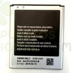 bateria-samsung-express-2-g3815