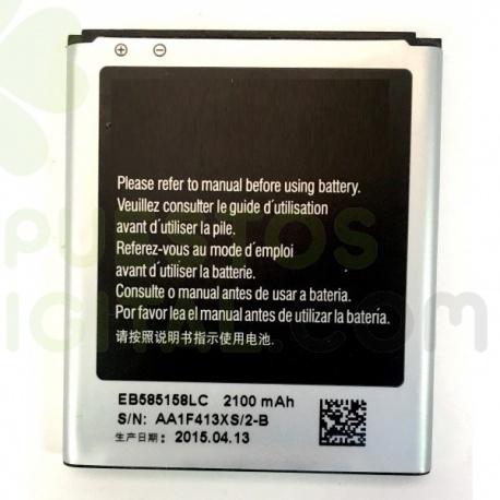 samsung-express-2-g3815电池