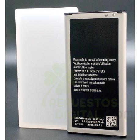 bateria-samsung-galaxy-s5-i9600-g900电池