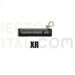 Malla / Rejilla De Auricular Para iPhone XR