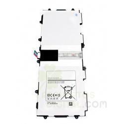 Bateria Compatible Samsung Galaxy Tab 3 (P5200/P5210/P5220)