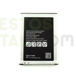 N173 Batería EB-BJ110ABE para Samsung Galaxy J1 Ace, J110 de 1900mAh
