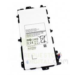 Bateria Compatible Samsung Galaxy Note 8.0 (N5100/5110)