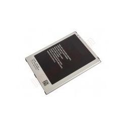 N277 Batería B700BC para Samsung Galaxy Mega 6.3, I9200, I9205