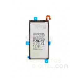 N193 Batería EB-BJ805ABE para Samsung Galaxy A6 Plus / A605F De 3500mAh