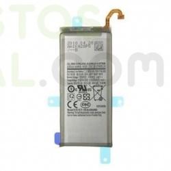 N66 Batería EB-BJ800ABE para Samsung Galaxy A6, A600F / J6, J600F /J800 - 3000mAh
