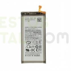 N357 Batería EB-BG973ABU Para Samsung Galaxy S10 / G973 DE 3300mAh