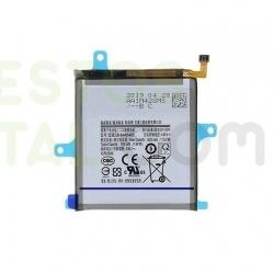 N367 Batería EB-BA405ABE Para Samsung Galaxy A40 / A405F De 3020mAh