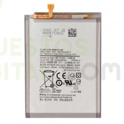 N53 BateRía EB-BG580ABU Para Samsung Galaxy M20 / M205 / M30 / M305